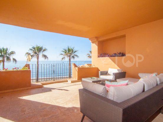 Los Granados del Mar 3 bedrooms apartment for sale | Inmo Andalucía