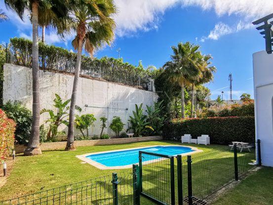 3 bedrooms semi detached house in Los Hidalgos | Hamilton Homes Spain