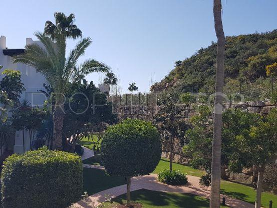 Apartamento a la venta en Altos de Cortesín con 3 dormitorios   Hamilton Homes Spain