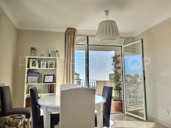 Apartment with 2 bedrooms for sale in Sabinillas, Manilva   Hamilton Homes Spain