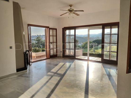 3 bedrooms semi detached house for sale in La Duquesa Golf | Hamilton Homes Spain