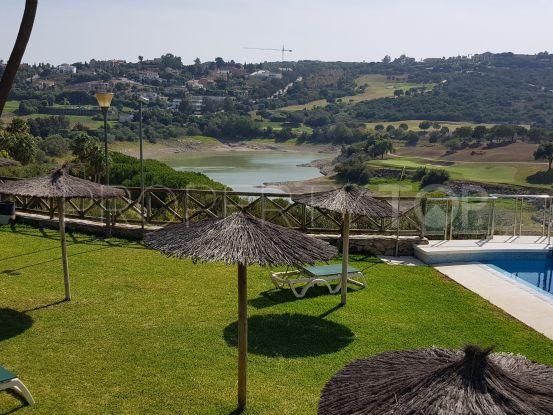 Los Gazules de Almenara 4 bedrooms duplex penthouse for sale | Hamilton Homes Spain