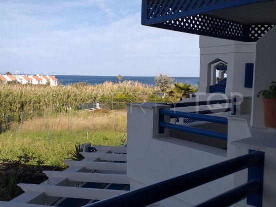 3 bedrooms Sabinillas apartment | Hamilton Homes Spain