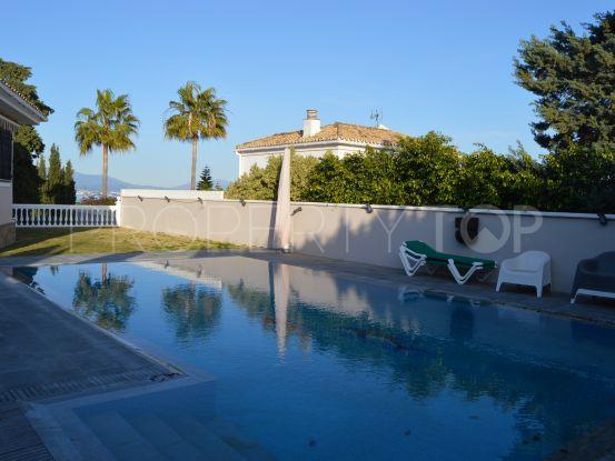 3 bedrooms La Duquesa villa for sale | Hamilton Homes Spain