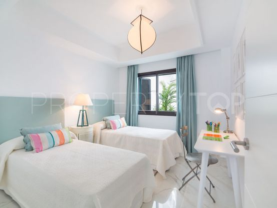 2 bedrooms apartment for sale in Casares Playa | Hamilton Homes Spain