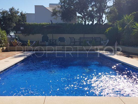 Villa in Torreguadiaro   Hamilton Homes Spain