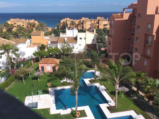 2 bedrooms apartment in Los Hidalgos, Manilva | Hamilton Homes Spain