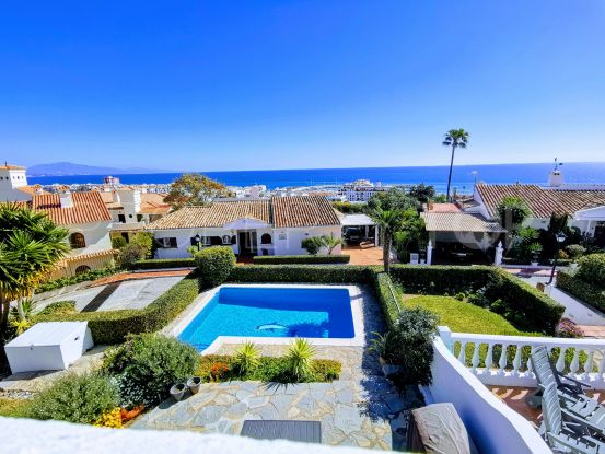 Buy La Duquesa Golf semi detached villa with 3 bedrooms | Hamilton Homes Spain