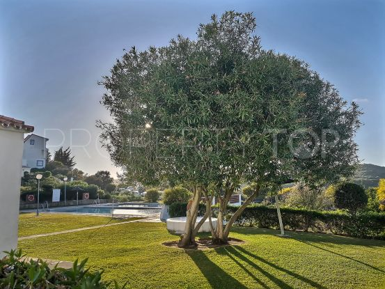 2 bedrooms ground floor apartment in Princesa Kristina for sale | Hamilton Homes Spain