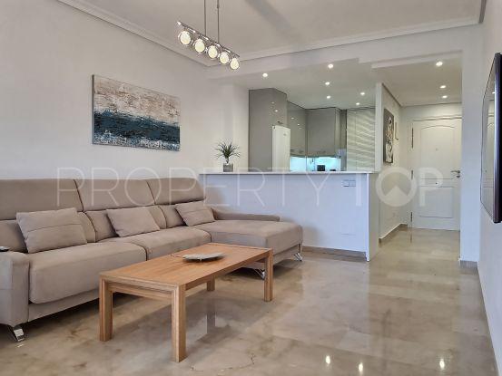Casares Montaña 3 bedrooms apartment for sale   Hamilton Homes Spain