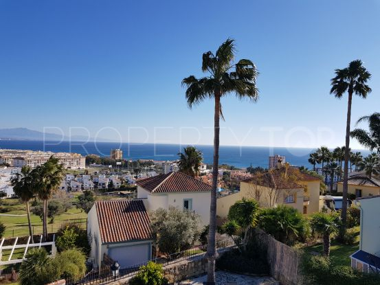 Se vende villa en La Duquesa, Manilva | Hamilton Homes Spain