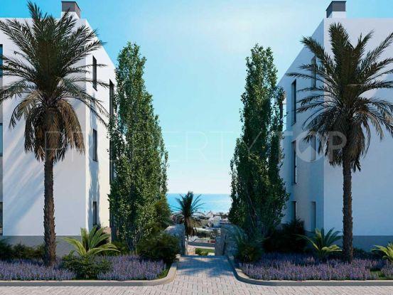 3 bedrooms apartment in Doña Julia | Hamilton Homes Spain