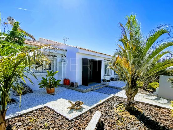 5 bedrooms villa in Torreguadiaro for sale | Hamilton Homes Spain