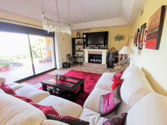 For sale Zona F villa with 4 bedrooms | Hamilton Homes Spain