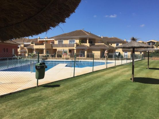 For sale Pueblo Nuevo de Guadiaro apartment with 2 bedrooms | Hamilton Homes Spain