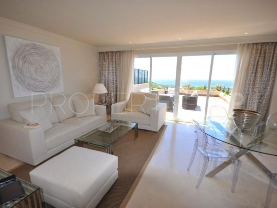 For sale 2 bedrooms apartment in Doña Julia, Casares | Hamilton Homes Spain
