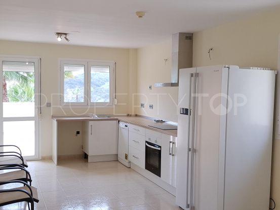 Buy San Roque Club apartment | Hamilton Homes Spain
