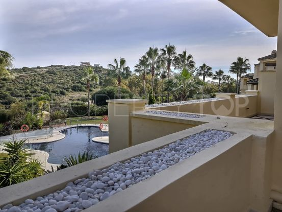 Apartment for sale in Casares Montaña | Hamilton Homes Spain