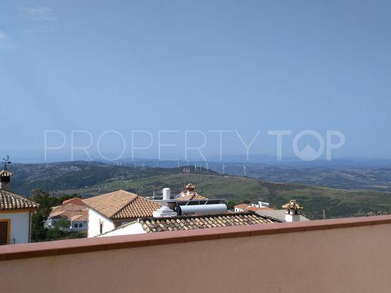 Semi detached house in Casares for sale | Hamilton Homes Spain