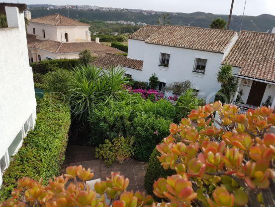Town house in La Duquesa Golf   Hamilton Homes Spain