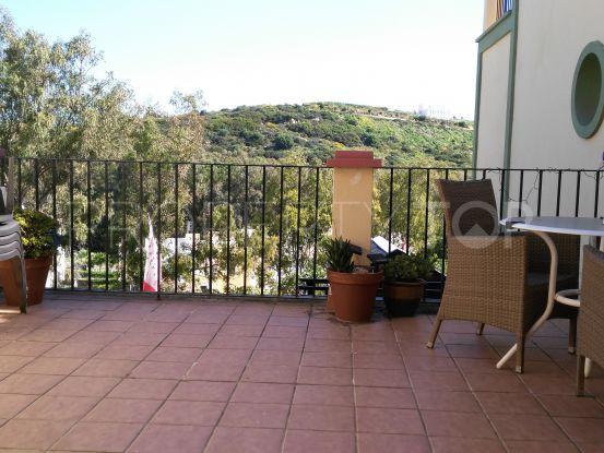 3 bedrooms duplex for sale in Bahia de Casares | Hamilton Homes Spain