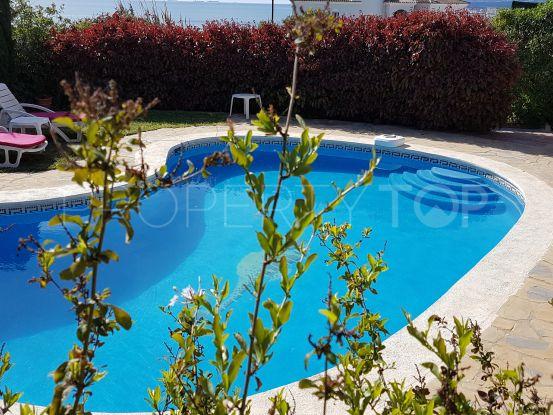 3 bedrooms villa in Chullera for sale | Hamilton Homes Spain