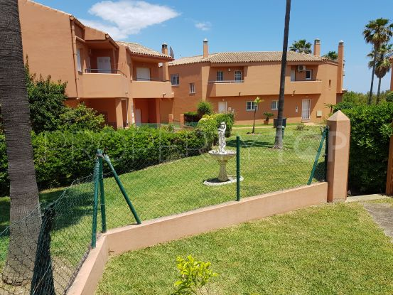 Town house for sale in Manilva Beach | Hamilton Homes Spain