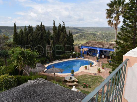 La Duquesa 6 bedrooms mansion | Hamilton Homes Spain