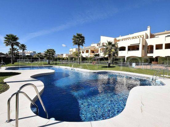 4 bedrooms apartment in Casares Playa | Hamilton Homes Spain
