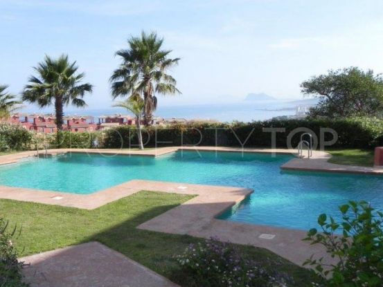 Bahia de las Rocas town house for sale | Hamilton Homes Spain