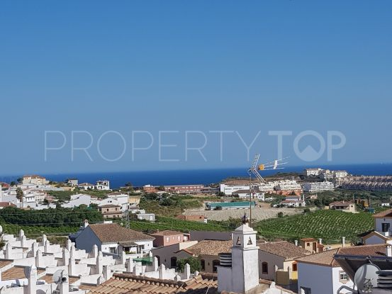 4 bedrooms town house in Manilva Pueblo for sale | Hamilton Homes Spain