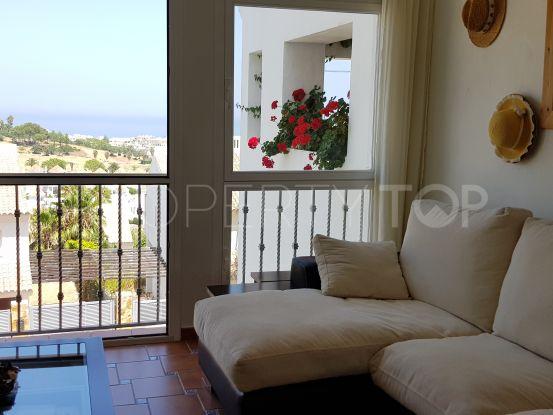 Apartment in Los Hidalgos with 2 bedrooms | Hamilton Homes Spain