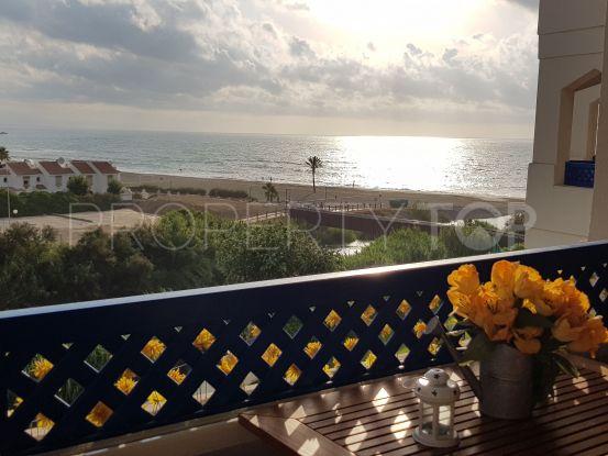 Buy 3 bedrooms apartment in Sabinillas | Hamilton Homes Spain