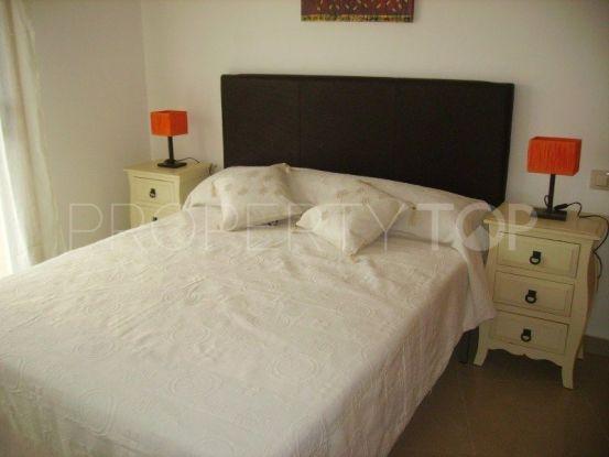 Sabinillas 3 bedrooms apartment for sale   Hamilton Homes Spain