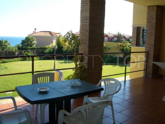 For sale Alcaidesa Costa villa with 2 bedrooms | Hamilton Homes Spain