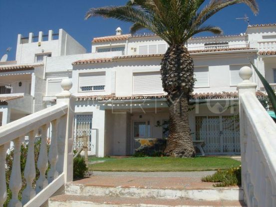 For sale Manilva apartment with 2 bedrooms | Andalucía Development
