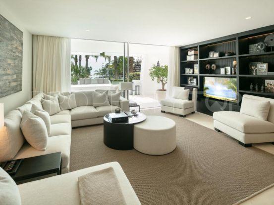 Buy Puente Romano apartment | Andalucía Development