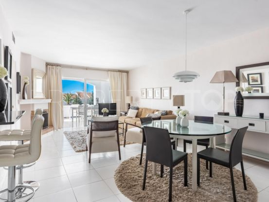 2 bedrooms Nueva Andalucia apartment for sale | Andalucía Development