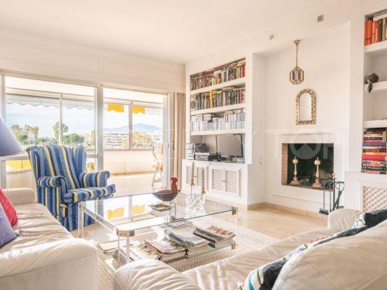 Buy Guadalmina Alta 1 bedroom apartment   Andalucía Development