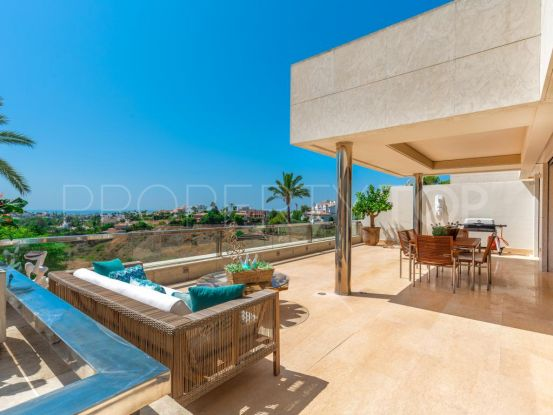 Los Arrayanes 2 bedrooms apartment for sale | Andalucía Development