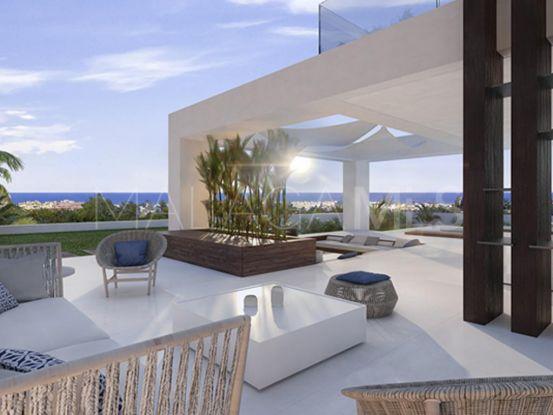 Villa in Cancelada | Andalucía Development