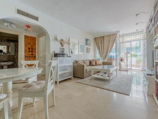 La Quinta 2 bedrooms apartment for sale | Andalucía Development