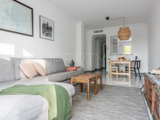 Buy apartment in Señorio de Gonzaga | Andalucía Development