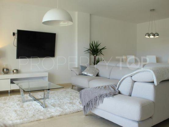 4 bedrooms apartment in Conjunto Casaño   Andalucía Development