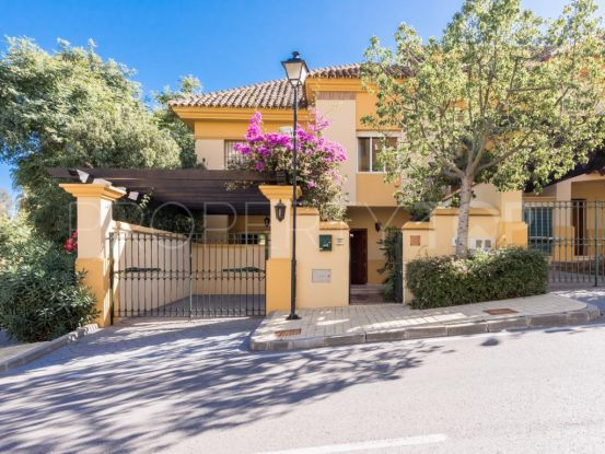 3 bedrooms town house in Green Life Village | Andalucía Development