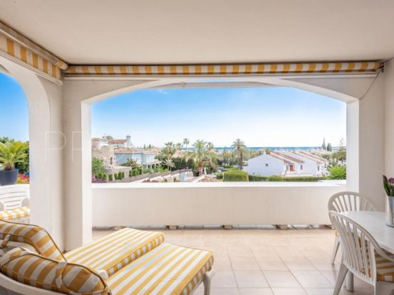 Buy Centro Plaza apartment with 2 bedrooms | Andalucía Development