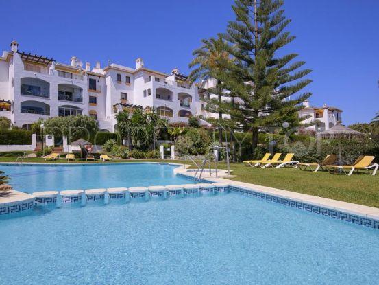 3 bedrooms apartment for sale in Cerro Blanco | Andalucía Development