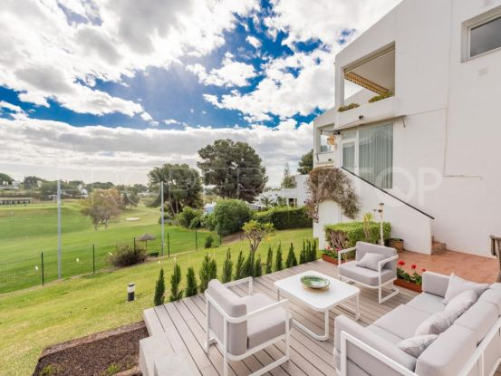 Buy Aloha 2 bedrooms apartment | Andalucía Development