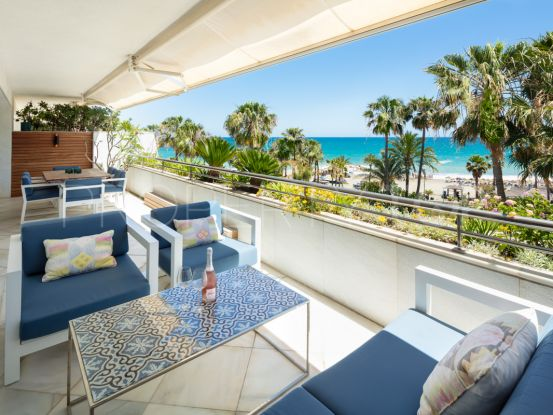 Apartment for sale in Los Granados with 3 bedrooms | Andalucía Development