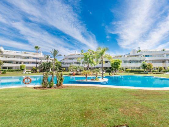 Buy Los Granados Golf apartment | Andalucía Development
